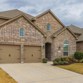 11620 Twining Branch Cir, Fort Worth, TX 76052