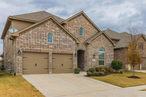 Property Listing: 11620 Twining Branch Circle