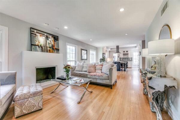 Property Listing: 1314 Cedar Hill Avenue