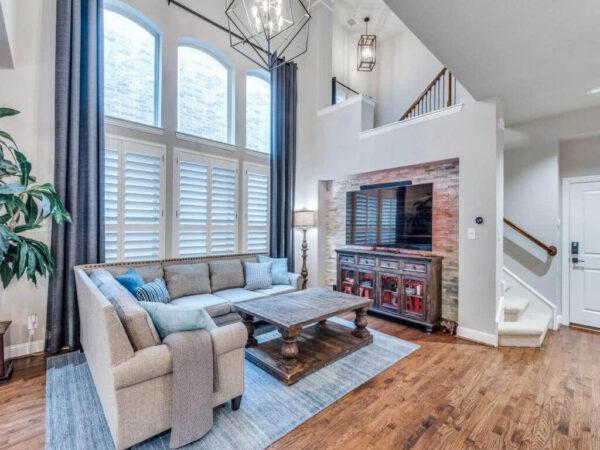 227 Palacio Street - Property Listing