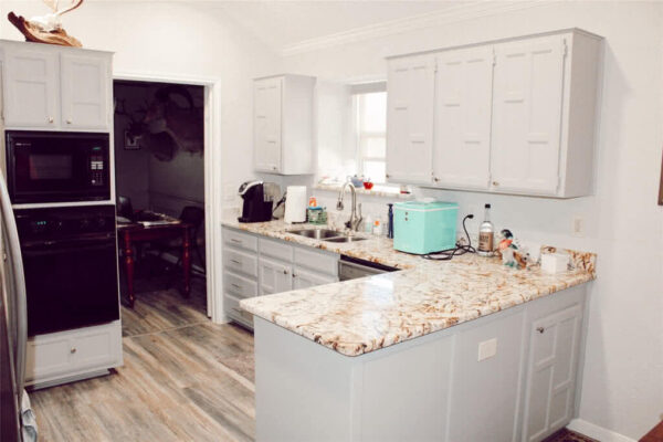 Property Listing: 2422 Palisades Place