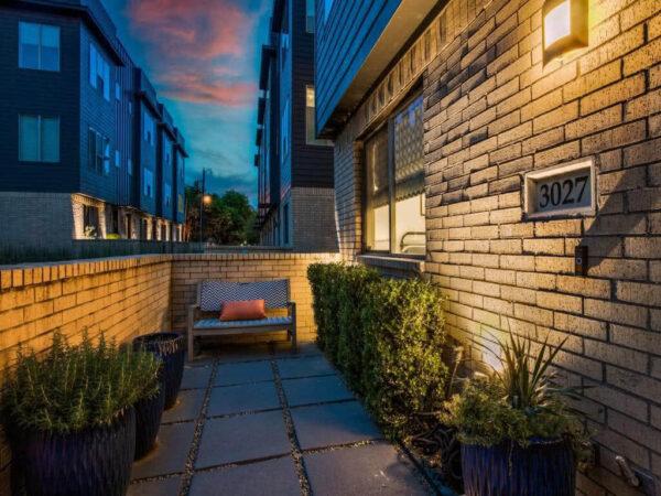 3027 Zenia Dr - Property Listing