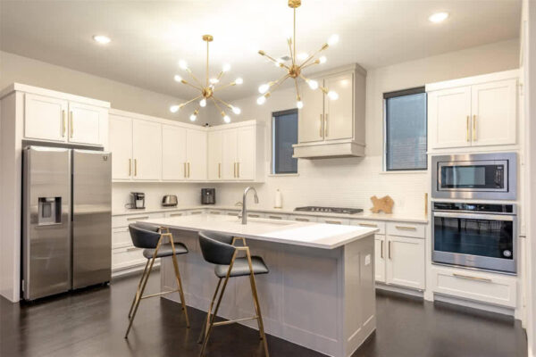 Property Listing: 4419 Viburnum Drive