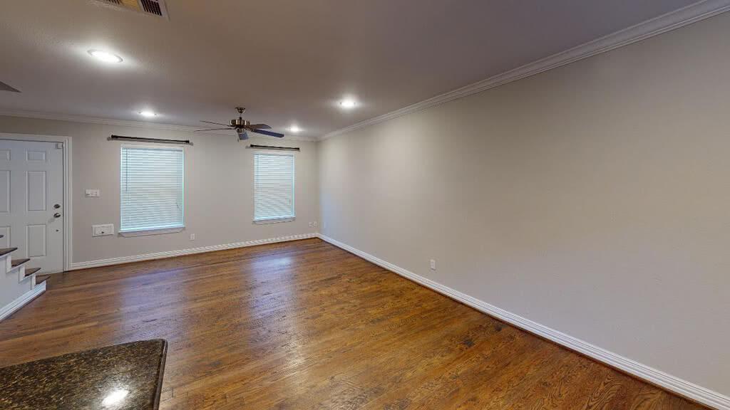 Property Listing: 4714 Bradford Drive #C