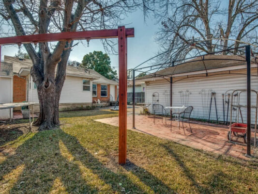 Property Listing: 6327 Sudbury Dr