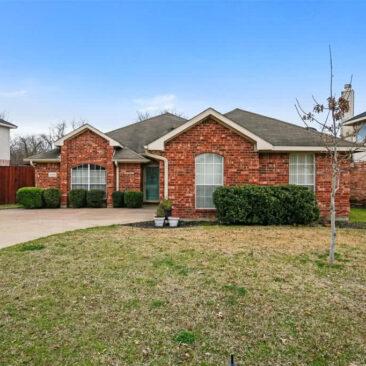 6404 Everglade Rd, Dallas, TX 75227