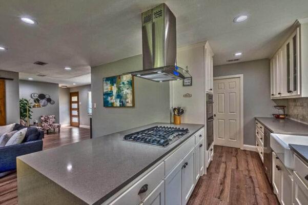 Dallas Property Listing: 8417 Suncrest Dr
