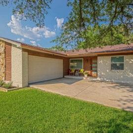 8417 Suncrest Dr, Dallas, TX 75228