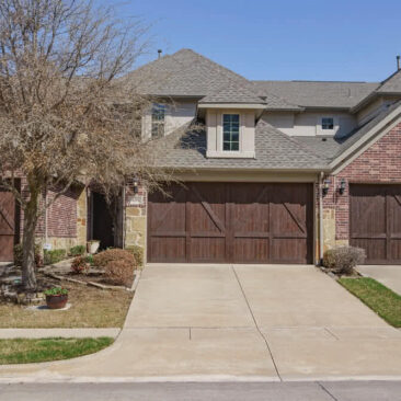 4705 Bayview Dr, Plano, TX 75093