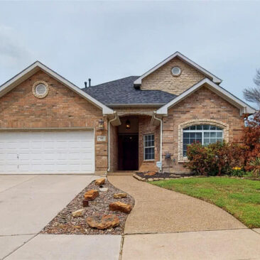 125 Turnberry Ln, Coppell, TX 75019